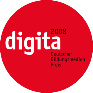 Digita 2008