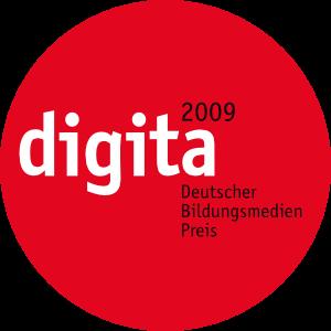 Digita 2009