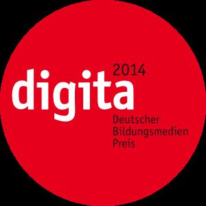Digita 2014