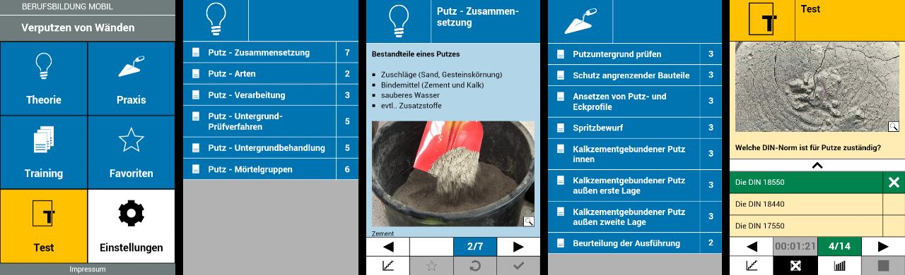 app-verputzen-von-waenden-4