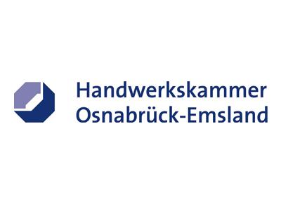 HWK Osnabrück