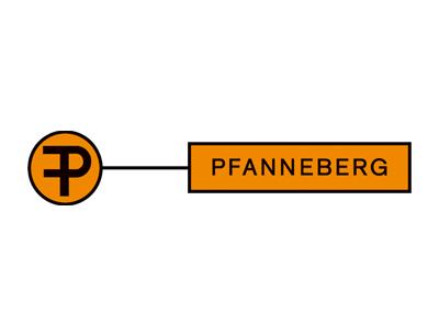 Pfanneberg