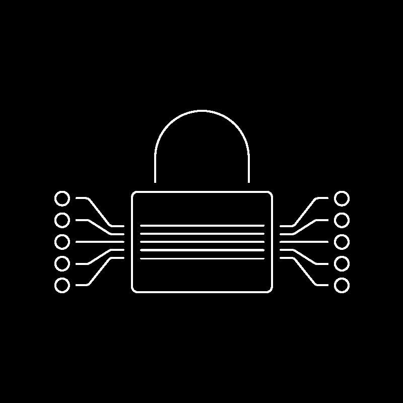 Informationssicherheit
