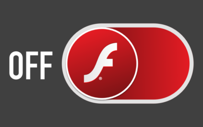 Konvertieren Sie jetzt Ihre Flash-Kurse